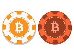 Игра в азартные игры на биткоины в Bitcoincazino