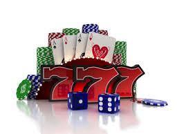 Бесплатная игра в казино-онлайн Neoplaycasino