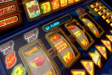 Как в казино Вулкан играть на деньги