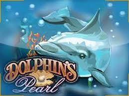 Как успешно играть в азартные игры на dolphinspearlslots?