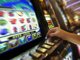 Как побеждать в казино-онлайн?