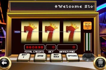 Казино Вулкан: как играть, чтобы выиграть
