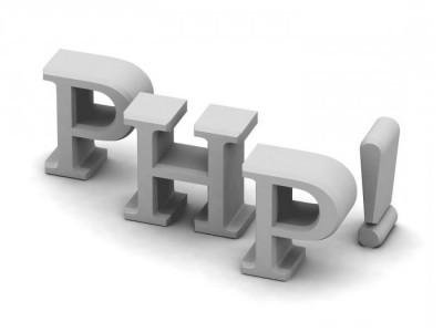 Особенности и преимущества PHP