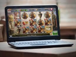 Игровой портал казино Чемпион