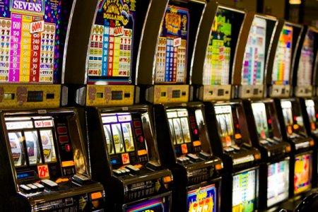 Играем в онлайн игровые автоматы от казино Чемпион