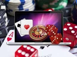 Использование бездепозитных кодов казино