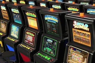 Gotslot и его детально описание интернет казино Гохбет