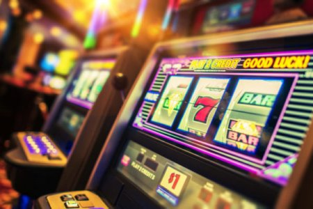 Почему люди не хотят играть на интерес в онлайн-казино Вулкан Гранд?