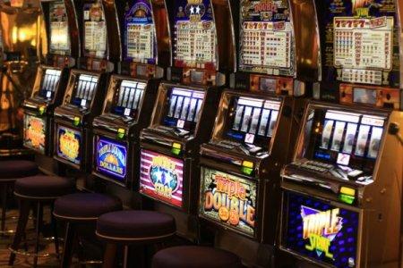 Играем на деньги в казино Вулкан