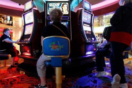 Бессмертный игровой автомат Passion в Вулкан 24 казино