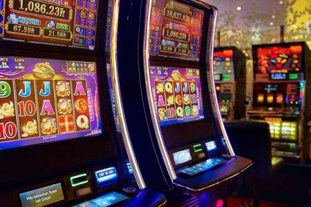 Регистрация в онлайн казино Вулкан