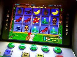 Играть онлайн в слоты - любимое развлечение азартного искателя приключений