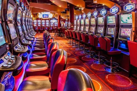 Рокс казино - играй онлайн