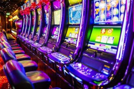 Онлайн казино Вулкан - играй в удовольствие