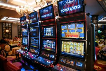 Где найти сайт казино Вулкан Максимум