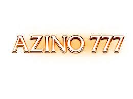 Азино777 – лучшее место, чтобы играть онлайн и получать удовольствие