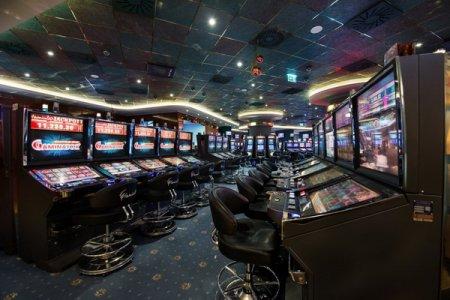 Сол казино — официальный сайт