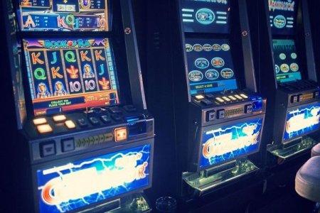 Сол казино - играем онлайн