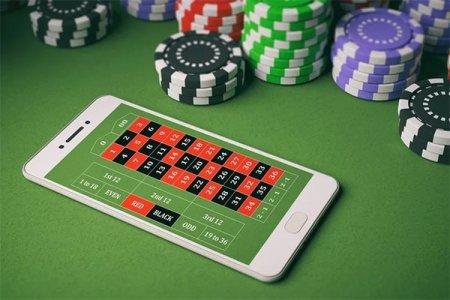 Официальное казино Вулкан Platinum