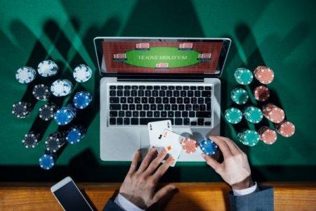 Играй и зарабатывай с Joy Casino