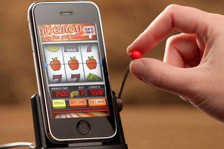 Играем онлайн в казино Azart Play