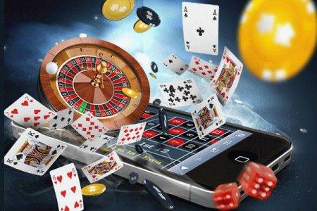 Играй и зщарабатывай с Фреш казино