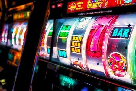 Rox Casino - заработать легко!
