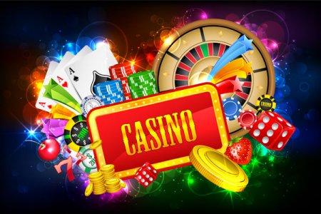 Spin City - лучшее казино для заработка