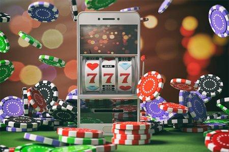 Вся правда о Sol Casino