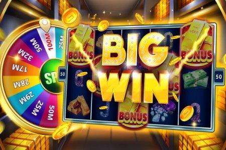 Обзор онлайн казино Leonbets