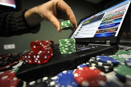 Онлайн казино Slot V - официальный сайт