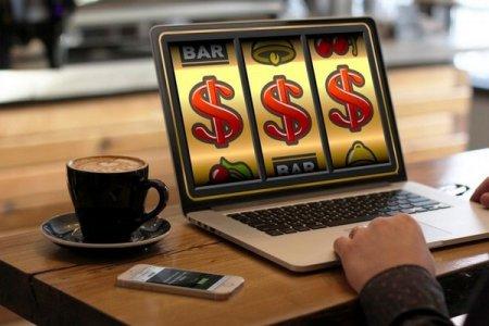 Описание слота Spy Tricks от казино Джет