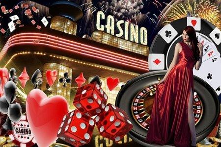 Где найти казино Колумбус официальный сайт?