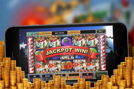 Sol casino - официальный сайт