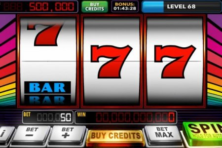Онлайн казино Fresh - лучшее из всех