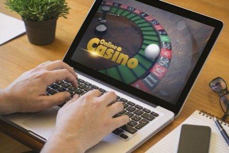 Все об онлайн казино Jet