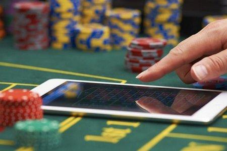Играй в Rox Casino онлайн!
