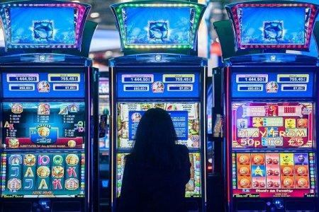 Описание слота Kobushi от Sol Casino