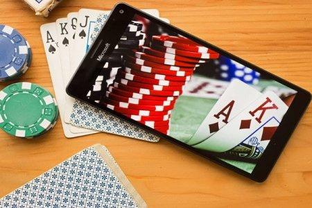 Играйте в казино Сол и зарабатывайте!