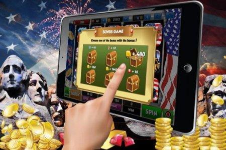 Официальное казино Буй