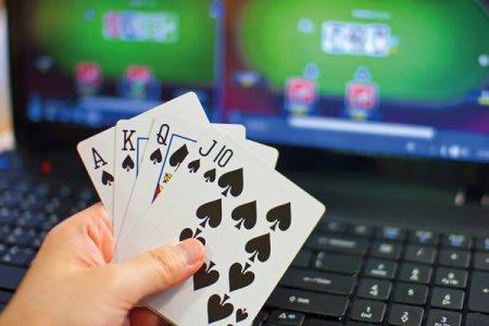 Лучшие автоматы в онлайн-казино ПоинтЛото