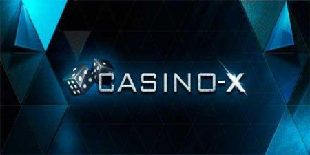 Казино Х - как найти слот Poker Caribbean и как выиграть