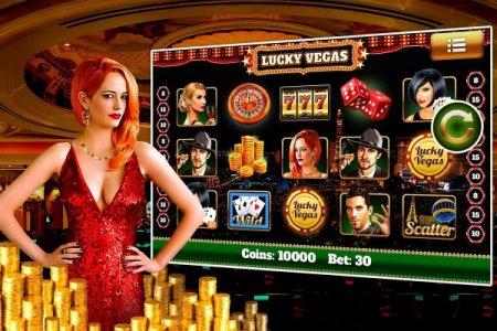 Можно ли легко заработать в онлайн казино?