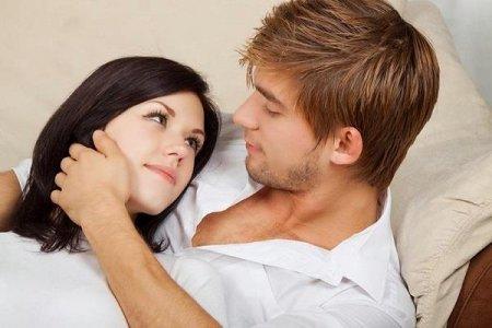 Как стать отличным любовником?