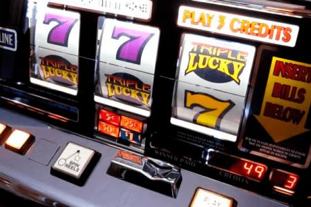 Maxbet интернет-казино – удача всегда рядом