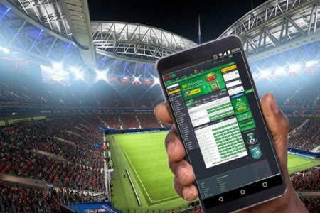БК Зенит – ставки на спорт онлайн