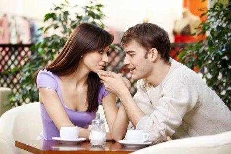 Полезно знать каждой: какие девушки не нравятся мужчинам?